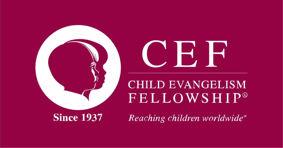 Holding the Government Accountable for Constitutional Violations on Behalf of Child Evangelism Fellowship